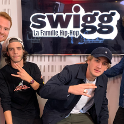 47 Ter x Swigg : l'interview intégrale